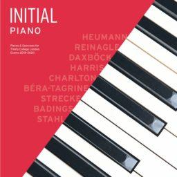 Njs800 61 Key Keyboard Kit Penarth Music Centre