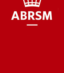 ABRSM Bowed Strings