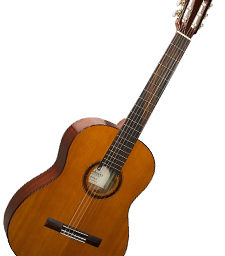 Admira Malaga Classical Guitar at pencerdd music store penarth near cardiff