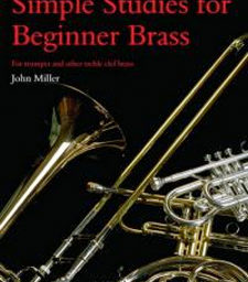 Brass Studies