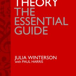 Music Theory: The Essential Guide  available at Pencerdd Music Store Penarth