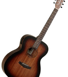 Tanglewood Crossroads TWCR OE Electro Acoustic Guitar available at pencerdd music store penarth