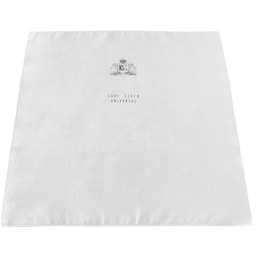 BG Universal Bamboo & Silk Care Cloth - Large aailable at Penarth Music Centre