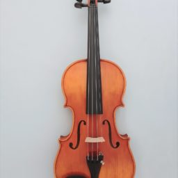 Stentor Messina Violin Outfit available at Pencerdd Music Store Penarth near Cardiff