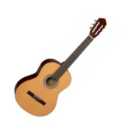 Jose Ferrer Classical Guitar available at Penarth Music Centre