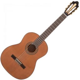 Santos Martinez SM450 Classical available at Penarth Music Store