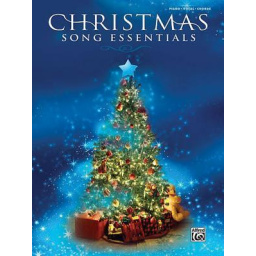 Christmas-Song-Essentials-Piano-Voice-Guitar-available-at-Penarth-Music-Centre
