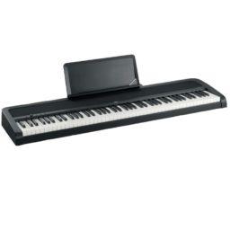 Korg B2N Digital Piano available at Pernarth Music Centre